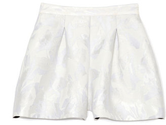 Peter Pilotto Preorder Grace Shorts