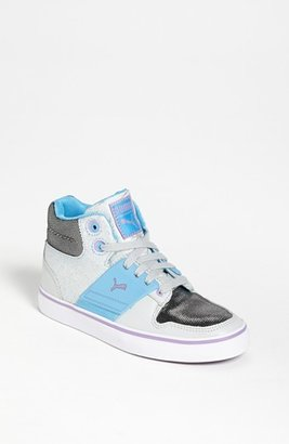 Puma 'El Ace 2 Swirl' Sneaker (Toddler, Little Kid & Big Kid)