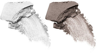 bareMinerals Eyeshadows 2.0 Duos, The Nick of Time 1 ea