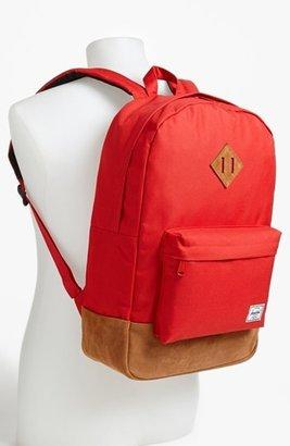 Herschel 'Heritage Plus' Backpack