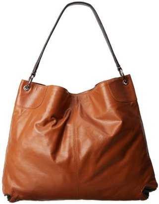 Latico Leathers Women's Jackie Tote