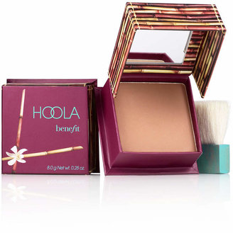Benefit Cosmetics hoola matte bronzing powder