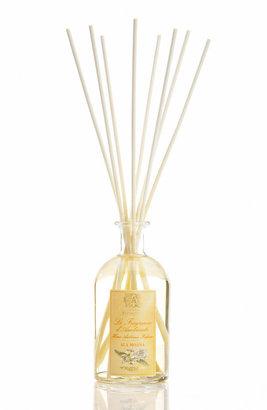Antica Farmacista Ala Moana Home Ambiance Fragrance, 8.5 oz.