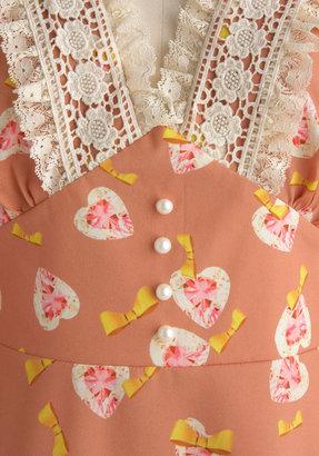 Nishe Be a Gem Dress