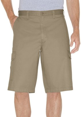 Dickies Men's Loose-Fit Cargo Shorts