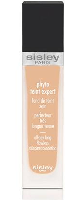 Sisley Paris 1 oz. Phyto-Teint Expert Foundation