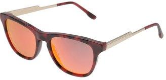 Stella McCartney tinted sunglasses
