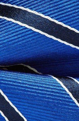 Nordstrom Silk Bow Tie (Boys)