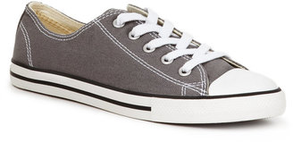 Converse Chuck Taylor All Star Dainty Sneakers from Finish Line