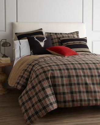 "Daniel Stuart Studio Chester"" Bed Linens"