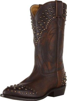Frye Women's Billy Studded Boot