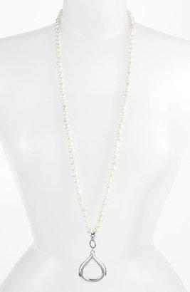 Simon Sebbag 'Prosecco' Convertible Pendant Necklace