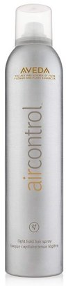Aveda 'Air Control(TM)' Hair Spray