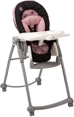 Safety 1st nourish high chair