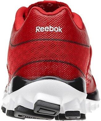 Reebok RealFlex Strength TR