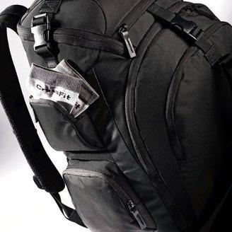 Reebok Short Haul Backpack