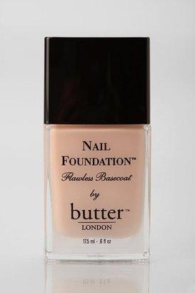 Butter London Flawless Base Coat Nail Polish