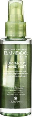 Alterna Bamboo Shine Luminous Shine Mist
