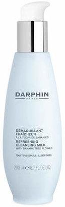 Darphin Refreshing Cleansing Milk, 200 mL