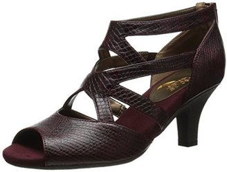 Aerosoles Women's Halifax Dress Pump