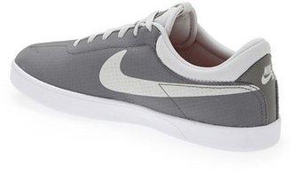 Nike 'Eric Koston SE' Skate Shoe (Men)