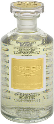 Creed 8.4 oz. Selection Verte