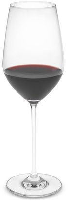 Schott Zwiesel Fortissimo Bordeaux Wine Glasses, Set of 6