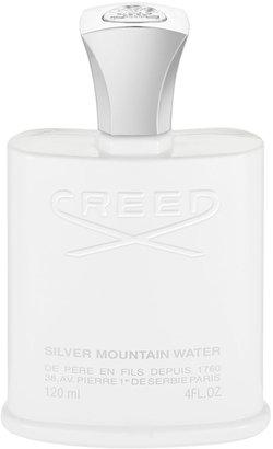 Creed Silver Mountain Water 30ml
