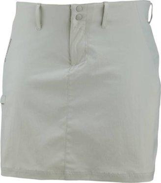 Merrell Belay Skirt