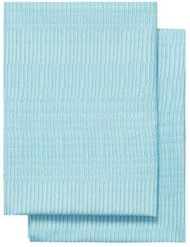 Tara Cotton Pillowcases (Set of 2)