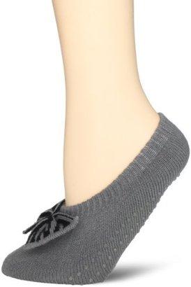 Jacques Moret Women's Ladies Bean Socks