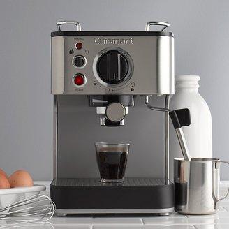 Cuisinart Espresso Maker