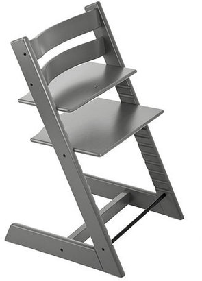 Stokke Tripp Trapp Classic Chair $249 thestylecure.com
