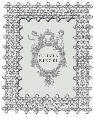 Olivia Riegel Gemma Crystal Picture Frame