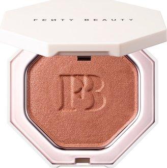 Fenty Beauty Killawatt Foil Freestyle Highlighter - PENNY4UTHOTS - Colour Penny4uthots