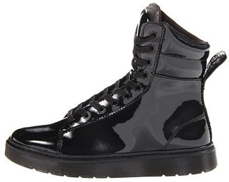 Dr. Martens Mix PC Hi Top