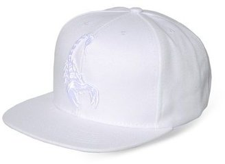 Rodarte Hat
