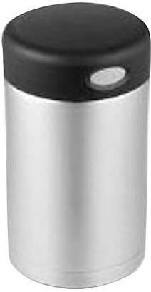 Thermos Nissan 16 oz Stainless Steel Food Jar