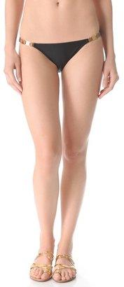 Vix Swimwear Havana Bikini Bottoms