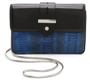 Milly Makenna Mini Bag