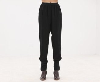 Celine Carot Pants