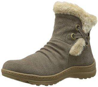 BareTraps Women's Adalyn Snow Boot $44.99 thestylecure.com