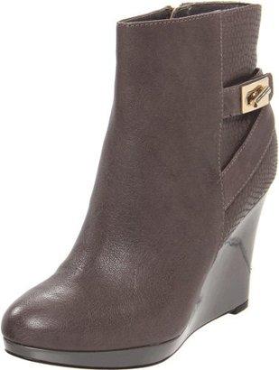 Cole Haan Cole HaanWomen's Martina Ankle Boot