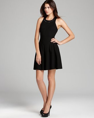 Juicy Couture Dress - Charlotte