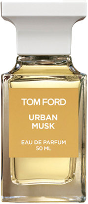 Tom Ford Private Blend Urban Musk Eau de Parfum Spray