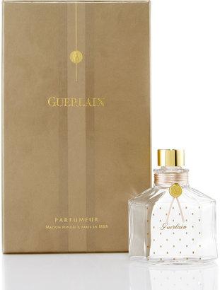 Guerlain Prestigious Refillable Atomizer