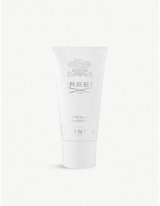 Creed Aventus Aftershave Moisturiser, Size: 75ml