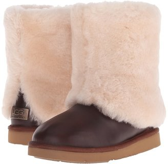 UGG Patten $199.95 thestylecure.com