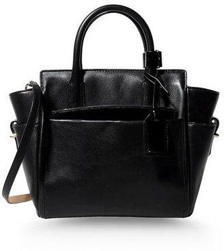 Reed Krakoff Medium leather bag