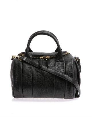 Alexander Wang Rockie leather tote
